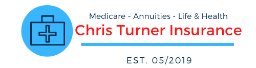 Chris Turner Insurance